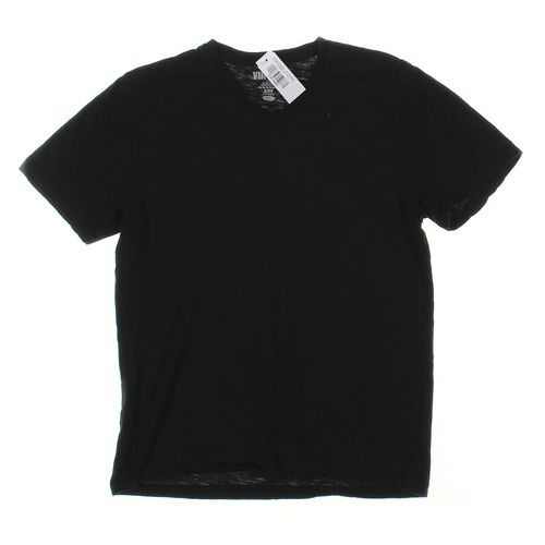 Vintage Short Sleeve T-shirt in size S at up to 95% Off - Swap.com