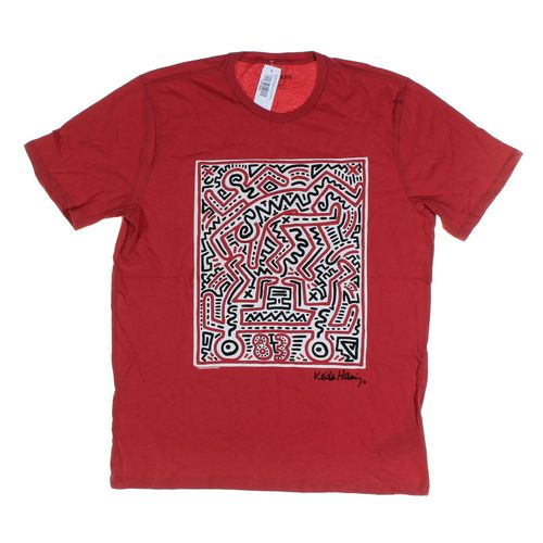 Worn-Rite Short Sleeve T-shirt in size XL at up to 95% Off - Swap.com