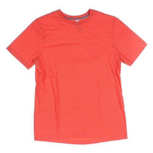 Xersion Short Sleeve T-shirt in size L at up to 95% Off - Swap.com