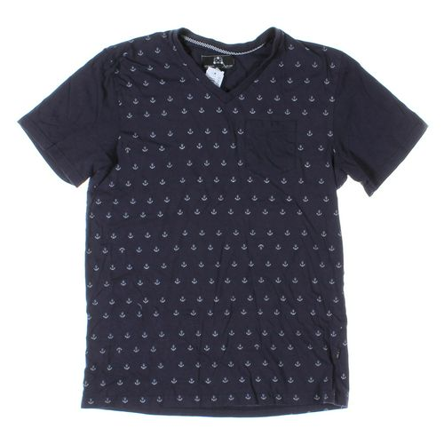 Zak! Short Sleeve T-shirt in size L at up to 95% Off - Swap.com