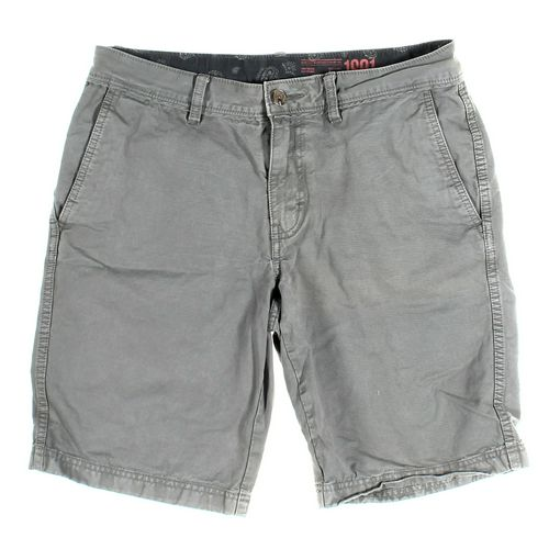 """1901 Shorts in size 31"""" Waist at up to 95% Off - Swap.com"""
