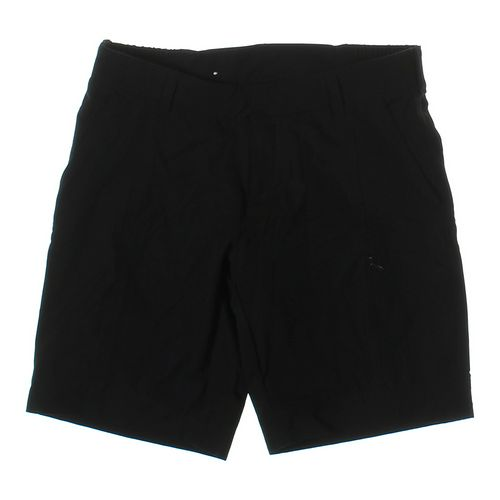 32 Degrees Shorts in size 2 at up to 95% Off - Swap.com