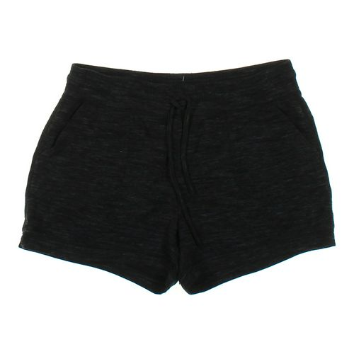 32 Degrees Shorts in size L at up to 95% Off - Swap.com
