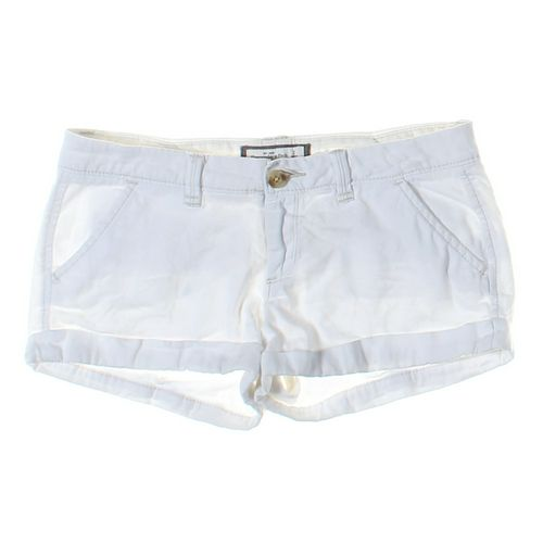 Abercrombie Shorts in size 2 at up to 95% Off - Swap.com