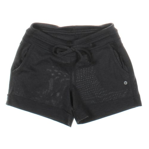 Active Life Shorts in size S at up to 95% Off - Swap.com