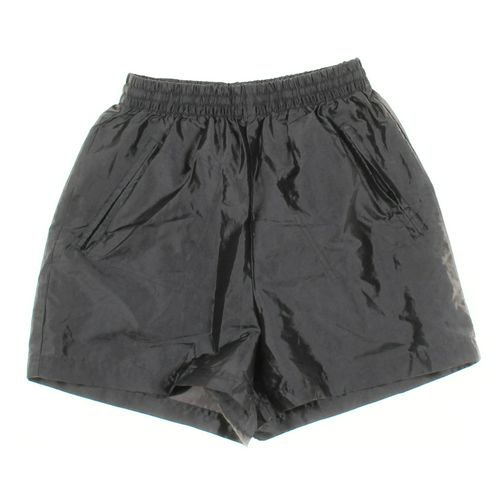 Actra Shorts in size M at up to 95% Off - Swap.com
