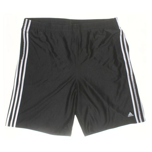 Adidas Shorts in size 2XL at up to 95% Off - Swap.com