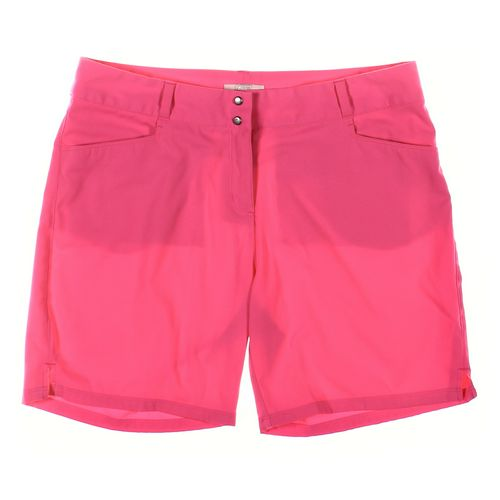 Adidas Shorts in size 12 at up to 95% Off - Swap.com