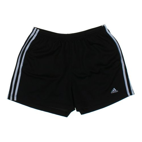 Adidas Shorts in size L at up to 95% Off - Swap.com