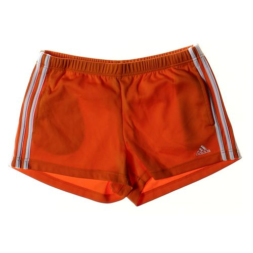 Adidas Shorts in size M at up to 95% Off - Swap.com