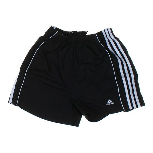 Adidas Shorts in size S at up to 95% Off - Swap.com