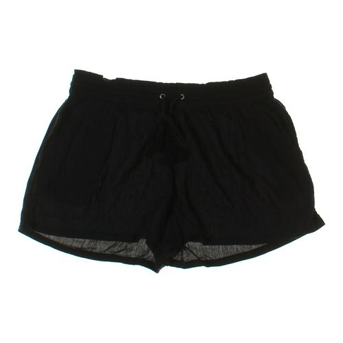 Aerie Shorts in size M at up to 95% Off - Swap.com