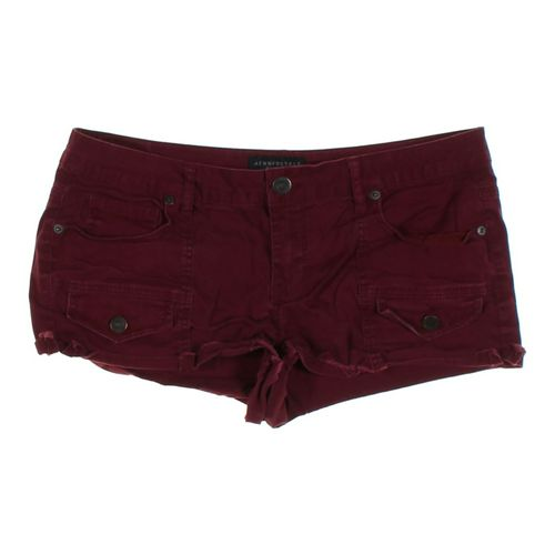 Aéropostale Shorts in size 10 at up to 95% Off - Swap.com