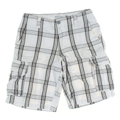 """Aéropostale Shorts in size 32"""" Waist at up to 95% Off - Swap.com"""