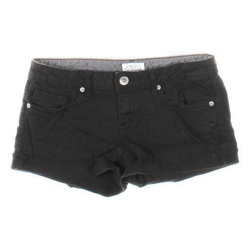 Aéropostale Shorts in size 6 at up to 95% Off - Swap.com