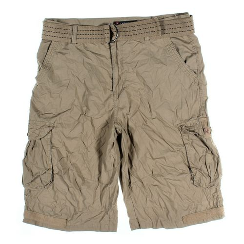 """Airwalk Shorts in size 36"""" Waist at up to 95% Off - Swap.com"""