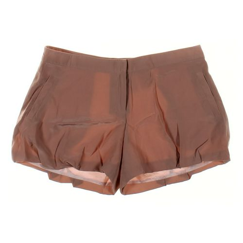 Alex Lane Shorts in size L at up to 95% Off - Swap.com