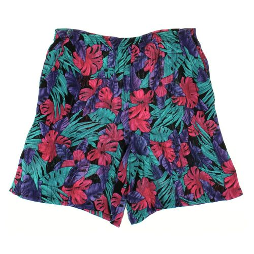 Alfred Dunner Shorts in size 18 at up to 95% Off - Swap.com