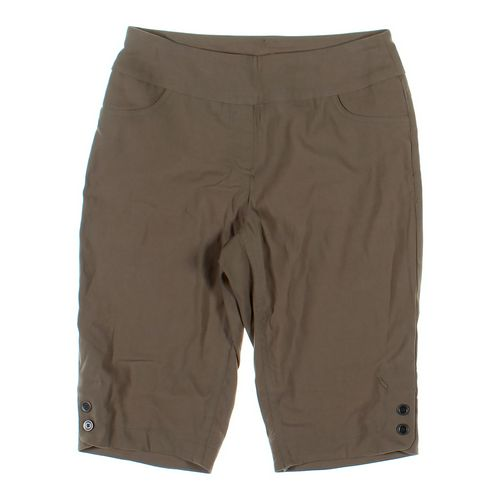 Alia Shorts in size 6 at up to 95% Off - Swap.com