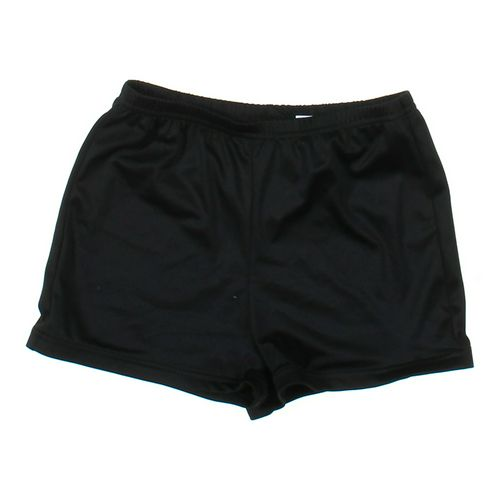 Alleson Athletic Shorts in size L at up to 95% Off - Swap.com