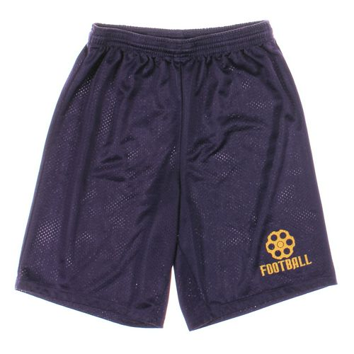 Alleson Athletic Shorts in size M at up to 95% Off - Swap.com