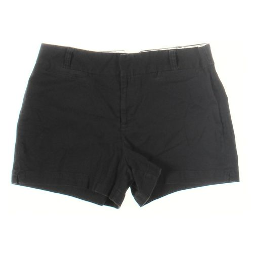 Allison Brittney Shorts in size 14 at up to 95% Off - Swap.com