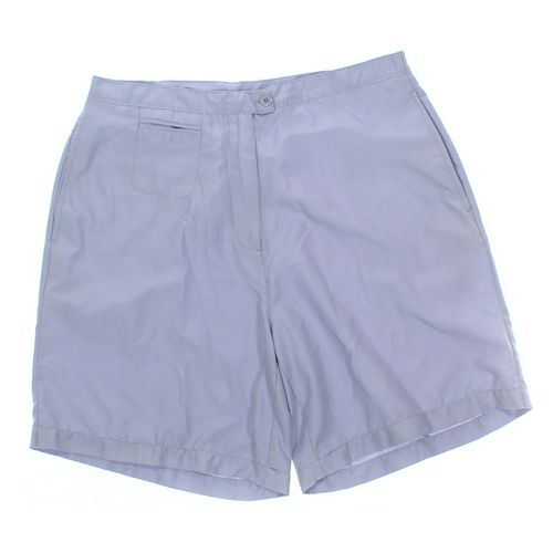 Allyson Whitmore Shorts in size 14 at up to 95% Off - Swap.com