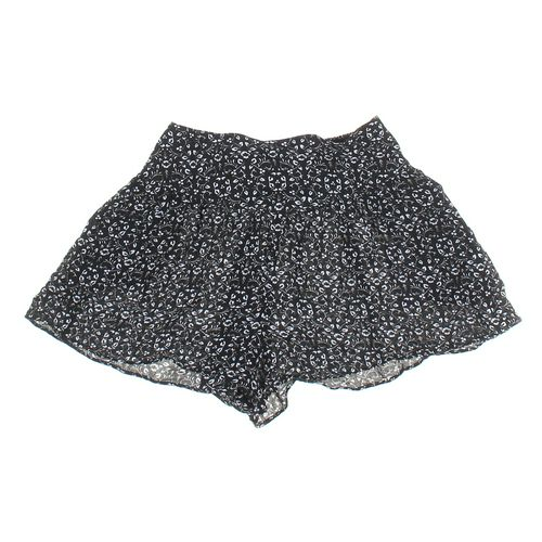 American Eagle Outfitters Shorts in size XXS at up to 95% Off - Swap.com