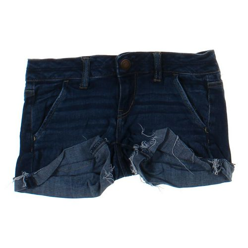American Eagle Outfitters Shorts in size 0 at up to 95% Off - Swap.com