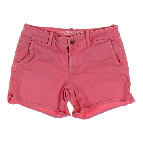 American Eagle Outfitters Shorts in size 10 at up to 95% Off - Swap.com