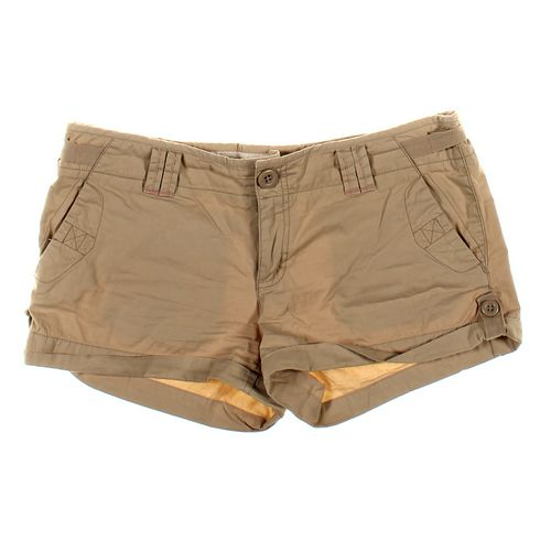 American Eagle Outfitters Shorts in size 12 at up to 95% Off - Swap.com