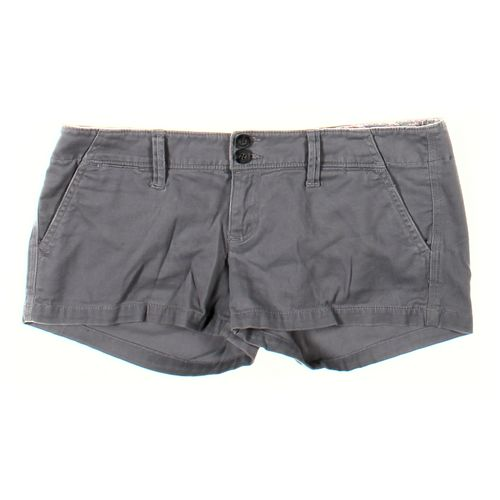 American Eagle Outfitters Shorts in size 2 at up to 95% Off - Swap.com