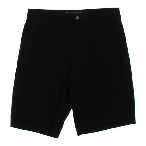"""American Eagle Outfitters Shorts in size 28"""" Waist at up to 95% Off - Swap.com"""