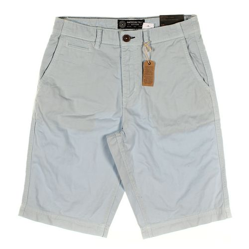 "American Eagle Outfitters Shorts in size 30"" Waist at up to 95% Off - Swap.com"