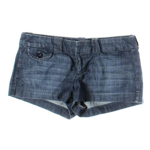 American Eagle Outfitters Shorts in size 4 at up to 95% Off - Swap.com