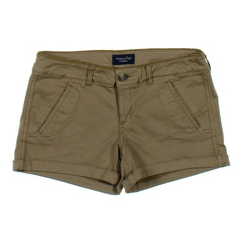 American Eagle Outfitters Shorts in size 6 at up to 95% Off - Swap.com