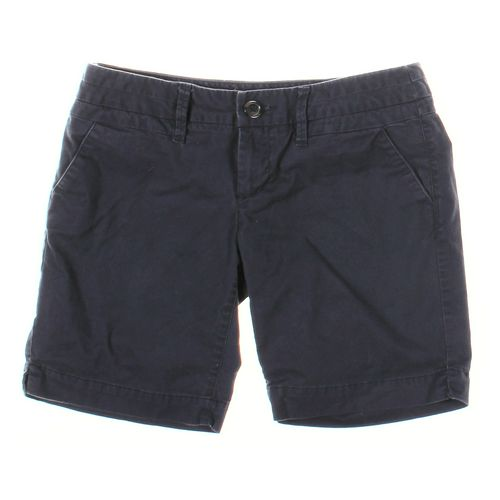 American Eagle Outfitters Shorts in size 8 at up to 95% Off - Swap.com