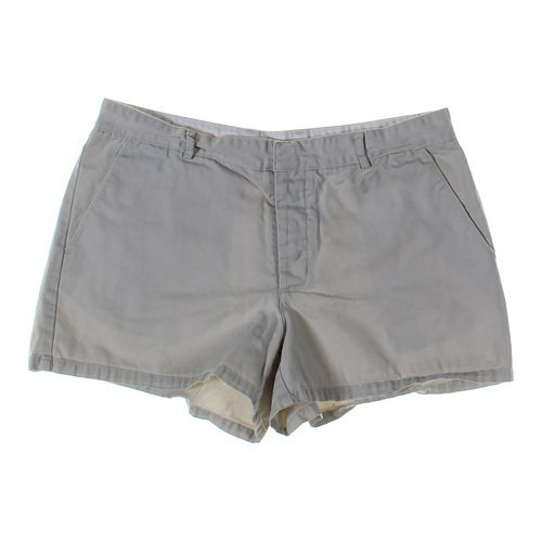 American Eagle Outfitters Shorts in size M at up to 95% Off - Swap.com
