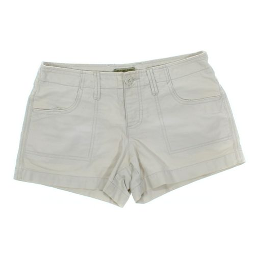 American Eagle Outfitters Shorts in size S at up to 95% Off - Swap.com