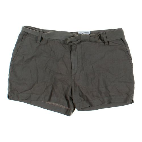 a.n.a Shorts in size 10 at up to 95% Off - Swap.com