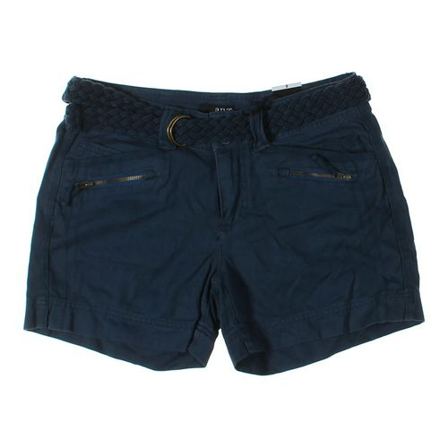 a.n.a Shorts in size 4 at up to 95% Off - Swap.com