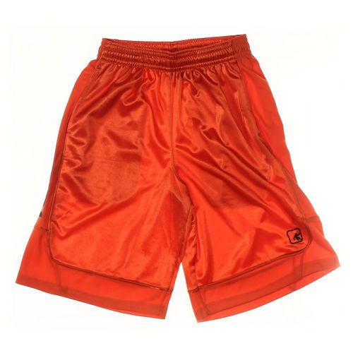 And1 Shorts in size M at up to 95% Off - Swap.com