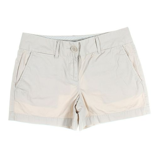 Ann Taylor Loft Shorts in size 00 at up to 95% Off - Swap.com