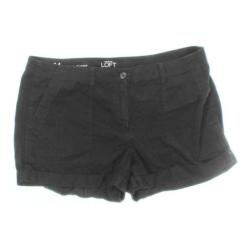 Ann Taylor Loft Shorts in size 14 at up to 95% Off - Swap.com