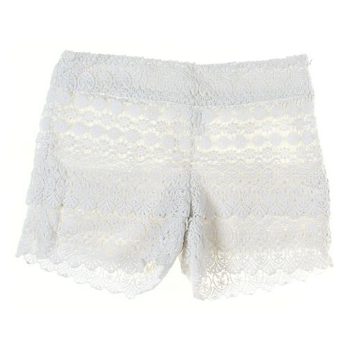 Ann Taylor Loft Shorts in size 0 at up to 95% Off - Swap.com