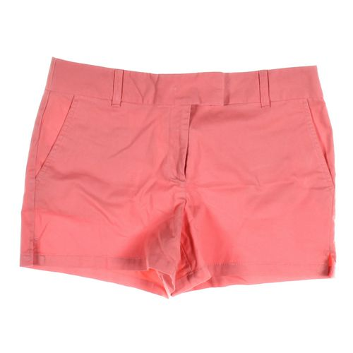 Ann Taylor Loft Shorts in size 10 at up to 95% Off - Swap.com