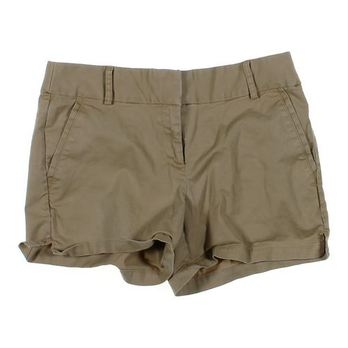 Ann Taylor Loft Shorts in size 4 at up to 95% Off - Swap.com