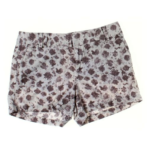 Ann Taylor Loft Shorts in size 6 at up to 95% Off - Swap.com