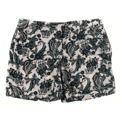 Ann Taylor Loft Shorts in size 8 at up to 95% Off - Swap.com