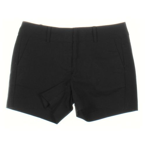 Ann Taylor Shorts in size 0 at up to 95% Off - Swap.com